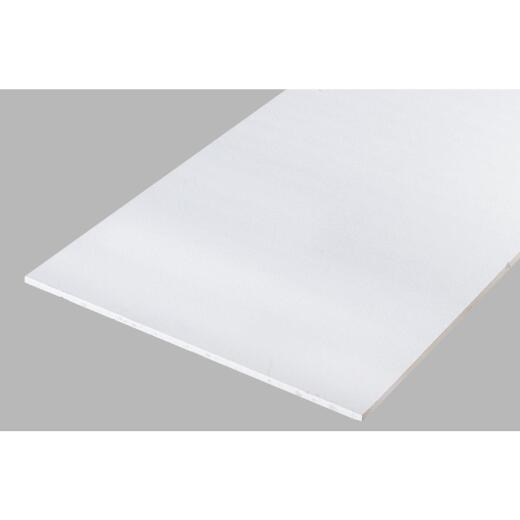 Stonehurst 2 Ft. x 4 Ft. White Mineral-Fiber Ceiling Tile (8-Count)