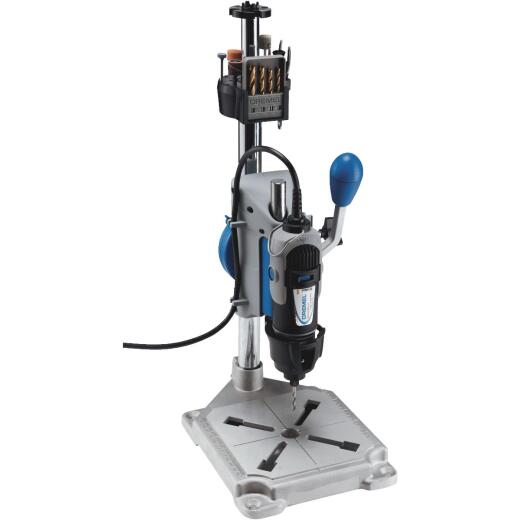 Dremel Electric Rotary Tool Workstation Drill Press