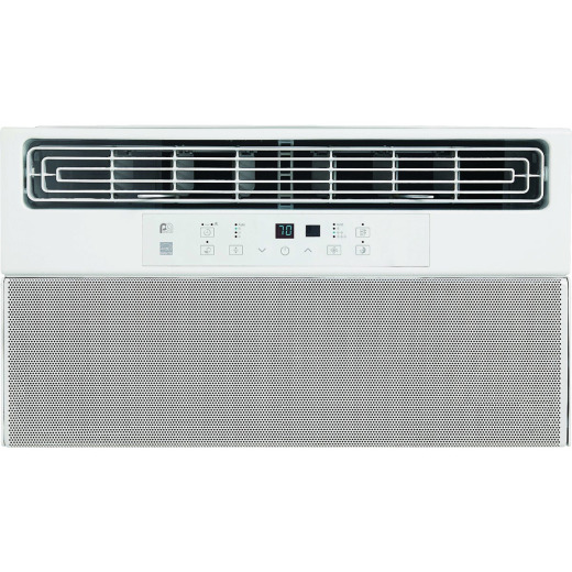 Perfect Aire 8000 BTU 250 Sq. Ft. Quiet Window Air Conditioner