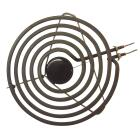 Range Kleen Style A 8 In. 5-Coil Plug-in Range Element with Delta Bracket Image 1
