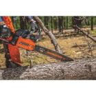 Remington Outlaw RM4620 20 In. 46 CC Gas Chainsaw Image 3