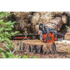 Remington Outlaw RM4620 20 In. 46 CC Gas Chainsaw Image 4