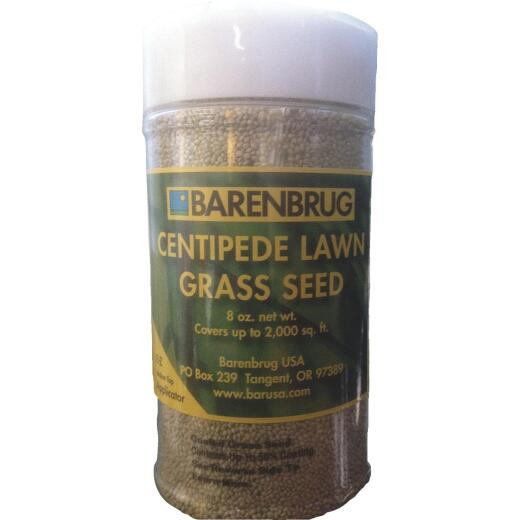 Barenbrug 0.5 Lb. 500 Sq. Ft. Coverage 100% Centipede Grass Seed