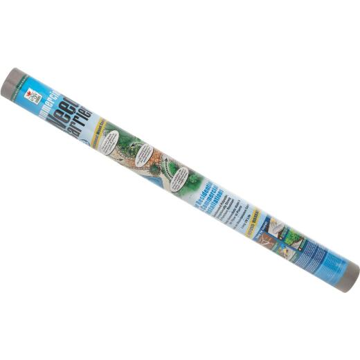 Easy Gardener Commercial Weed Barrier 3 Ft. W. x 50 Ft. L. Polyester 25-Year Landscape Fabric